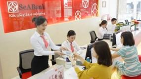 SeABank đạt lợi nhuận trước thuế gần 1.729 đồng, hoàn thành 115% kế hoạch năm 2020