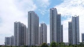 Thiếu nguồn cung căn hộ giá thấp