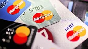 Cẩm nang 'làm Master' khi dùng thẻ Mastercard
