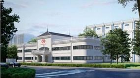 Dược phẩm Vimedimex: Khai trương Trung tâm phân phối tại 63 tỉnh thành và khánh thành nhà máy sản xuất thuốc tân dược giai đoạn I