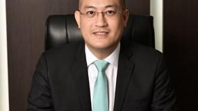 """""""Đánh giá sức khỏe doanh nghiệp"""" khi đăng ký tham gia giải thưởng Doanh nghiệp ASEAN 2020"""