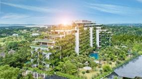 Thương hiệu cao cấp nhất của Wyndham có mặt tại miền Bắc Việt Nam