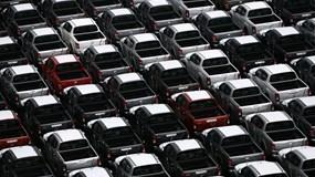 Loạt chính sách mới về ô tô trong năm 2021