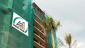 Thuduc House mua bán hóa đơn ảo, bị phạt và truy thu thuế gần 400 tỷ đồng