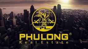 Địa ốc Phú Long xử phạt nhân viên 'mang thông tin của Công ty phát ngôn với báo chí'