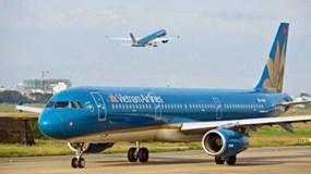 Ninh Bình bất ngờ đề xuất bổ sung sân bay vào quy hoạch