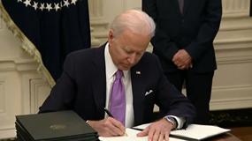 Texas đệ đơn kiện chống lại chính quyền Tổng thống Joe Biden
