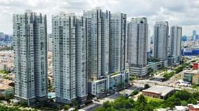 Giá nhà ở năm 2021 sẽ tăng nhờ đẩy mạnh đầu tư cơ sở hạ tầng