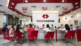 Khách hàng tố ngân hàng techcombank gây thiệt hại kinh tế