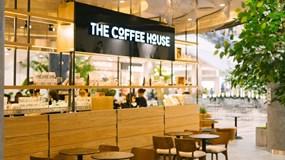 """Người sáng lập The Coffee House bất ngờ tuyên bố """"rút khỏi"""" chuỗi cà phê đình đám"""