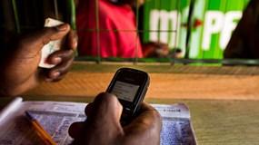 Mobile Money được triển khai, thị trường dịch vụ thanh toán Việt Nam sẽ thay đổi ra sao?