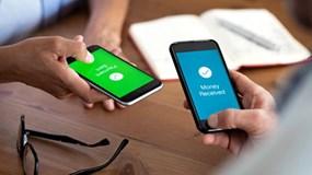 Mobile Money là gì?