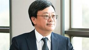 Tỷ phú thù lao 0 đồng, Thơ Nguyễn nộp thuế tiền tỷ