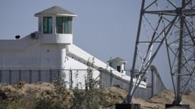 EU trừng phạt quan chức Trung Quốc về vấn đề nhân quyền ở Tân Cương