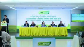 Bà Mai Kiều Liên: Sau thương vụ sáp nhập GTNfoods - Vilico, Vinamilk 10 năm nữa không M&A