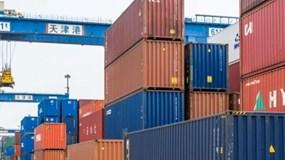 Nỗ lực vũ khí hóa thương mại của chính phủ Trung Quốc