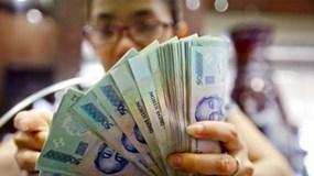 Thu nhập người Việt đang ở mức nào?
