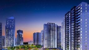 Hà Nội: Điểm danh nhiều ông trùm bất động sản trì hoãn nộp tiền sử dụng đất