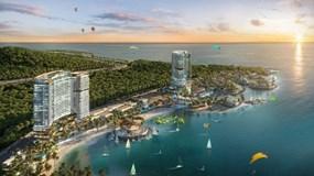 Thị trường condotel bão hoà, nhà đầu tư bán tháo 'cắt lỗ'; dự án Vega City Nha Trang cho ra 1.500 căn hộ khách sạn
