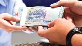 Dòng tiền chảy mạnh sang kênh bất động sản, chứng khoán, lãi suất ngân hàng thời gian tới sẽ như thế nào?