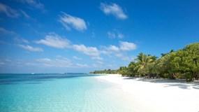 Điều chỉnh quy hoạch Phú Quốc: Định hướng để phát triển du lịch mạnh mẽ