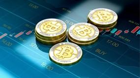 Bộ Công an cần vào cuộc quyết liệt vụ đồng tiền ảo OBC