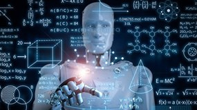 10 công việc không thể bị thay thế bởi AI trong tương lai