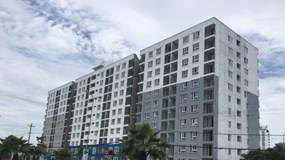 Đà Nẵng công bố 11 dự án được bán nhà ở hình thành trong tương lai