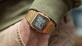Những thương hiệu đồng hồ có giá rẻ