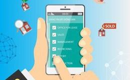 Chuyên gia cảnh báo rủi ro khi mua chung BĐS qua ứng dụng chỉ với một vài triệu đồng
