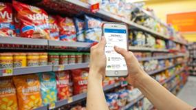 Chủ tịch Masan với quan điểm 'Không phải cứ đưa hộp sữa lên kệ là kinh doanh online' và bài học Walmart đánh bại Amazon trong mảng thực phẩm trực tuyến
