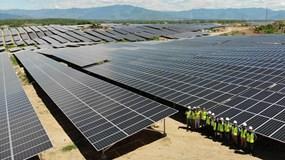 Những ai được mua trực tiếp điện gió và điện mặt trời, không qua EVN?