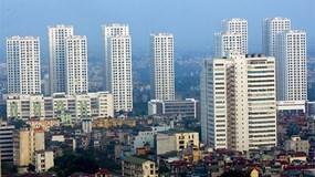 Đầu tư căn hộ ở Hà Nội 'thất thế': Lợi suất trên dưới 5%, chỉ tương đương lãi gửi ngân hàng