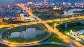 Bắc Giang: Chấn chỉnh tình trạng bán lúa non tại các dự án nhà ở thương mại