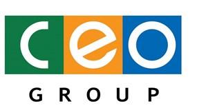 Làm ăn thua lỗ, cổ phiếu tập đoàn C.E.O bị đưa vào diện cảnh báo