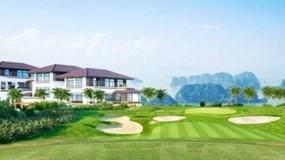 Báo Chính phủ lên tiếng dự án sân golf FLC ở Gia Lai được phê duyệt