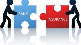 Ngân hàng bỏ túi tiền tỷ nhờ hợp tác Bancassurance: Khách hàng bị 'săn' ráo riết!