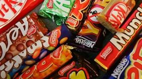 """Nestle thừa nhận """"sốc"""" trong cuộc họp nội bộ: """"60% sản phẩm đóng gói của chúng ta không tốt cho sức khoẻ"""""""