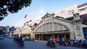 Chi phí sinh hoạt tại Hà Nội và TP HCM ở đâu trên bảng xếp hạng thế giới?