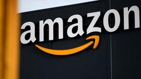 Thương hiệu đắt nhất thế giới thuộc về Amazon