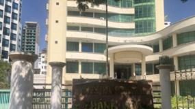 Khánh Hoà: Giao đất kim cương đường Trần Phú cho một liên danh giá chỉ 21 triệu đồng/m2