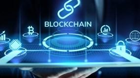 Thủ tướng giao NHNN nghiên cứu, thí điểm sử dụng tiền ảo dựa trên công nghệ blockchain