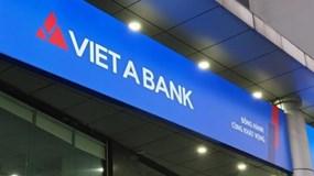 Chuẩn bị lên sàn, VietABank vẫn bí ẩn về nợ xấu?