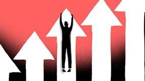 Hết thời lãi suất siêu thấp?