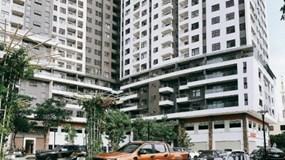 Đà Nẵng: Yêu cầu xác định nghĩa vụ tài chính khu nghỉ dưỡng Monarchy