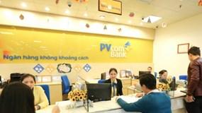 Agribank bán cổ phần tại PVcombank