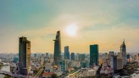 Bộ Xây dựng: Thị trường đất nền giá giảm từ 10 - 20%