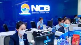 NCB thực hiện tốt mục tiêu kép vừa chống dịch COVID-19, vừa hoạt động an toàn, hiệu quả