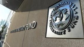 IMF thông qua gói hỗ trợ kỷ lục giúp các nước chống đại dịch COVID-19