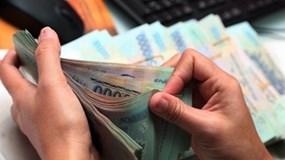 Chính phủ yêu cầu tiết kiệm chi ngân sách nhà nước tối thiểu 15% giai đoạn 2021 - 2022